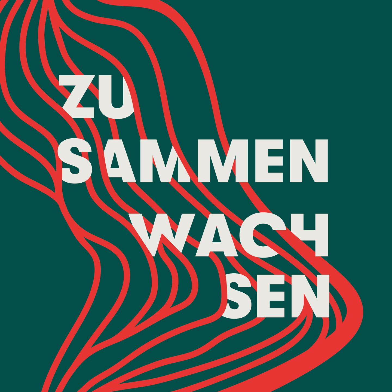 johannakerschensteiner_designmonat_sample