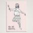 johannakerschensteiner_print-feminism_postcard_2