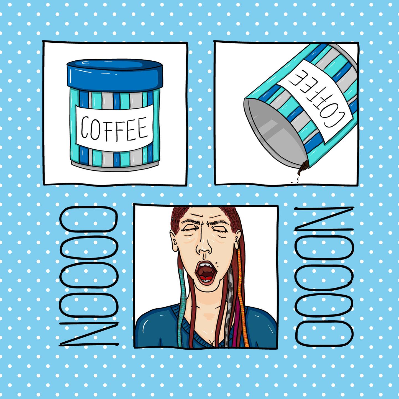 johannakerschensteiner_comics_coffee
