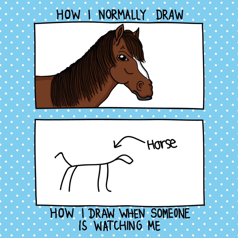 johannakerschensteiner_comics_horse