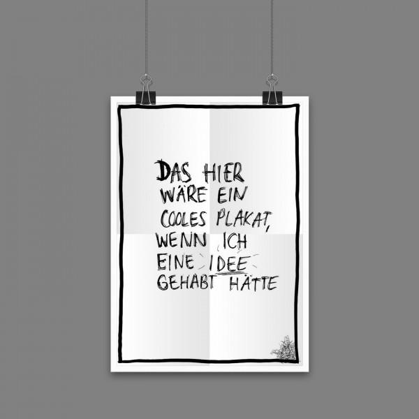 johannakerschensteiner_denkblockaden_plakat