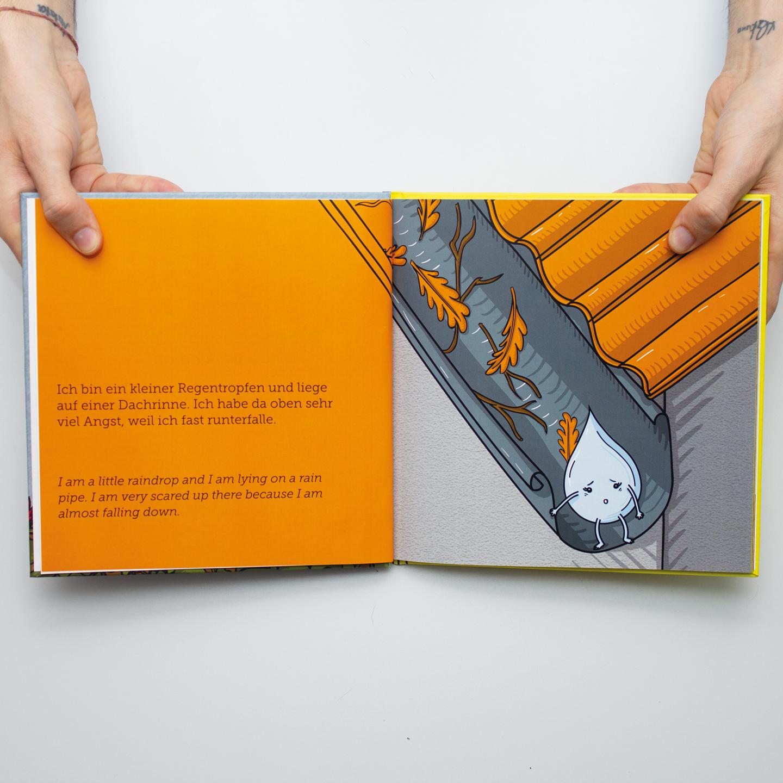 johannakerschensteiner_the-little-raindrop_book-pages_4
