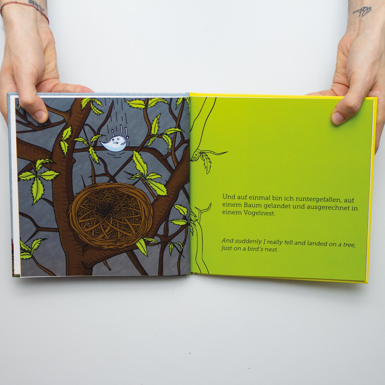 johannakerschensteiner_the-little-raindrop_book-pages_3