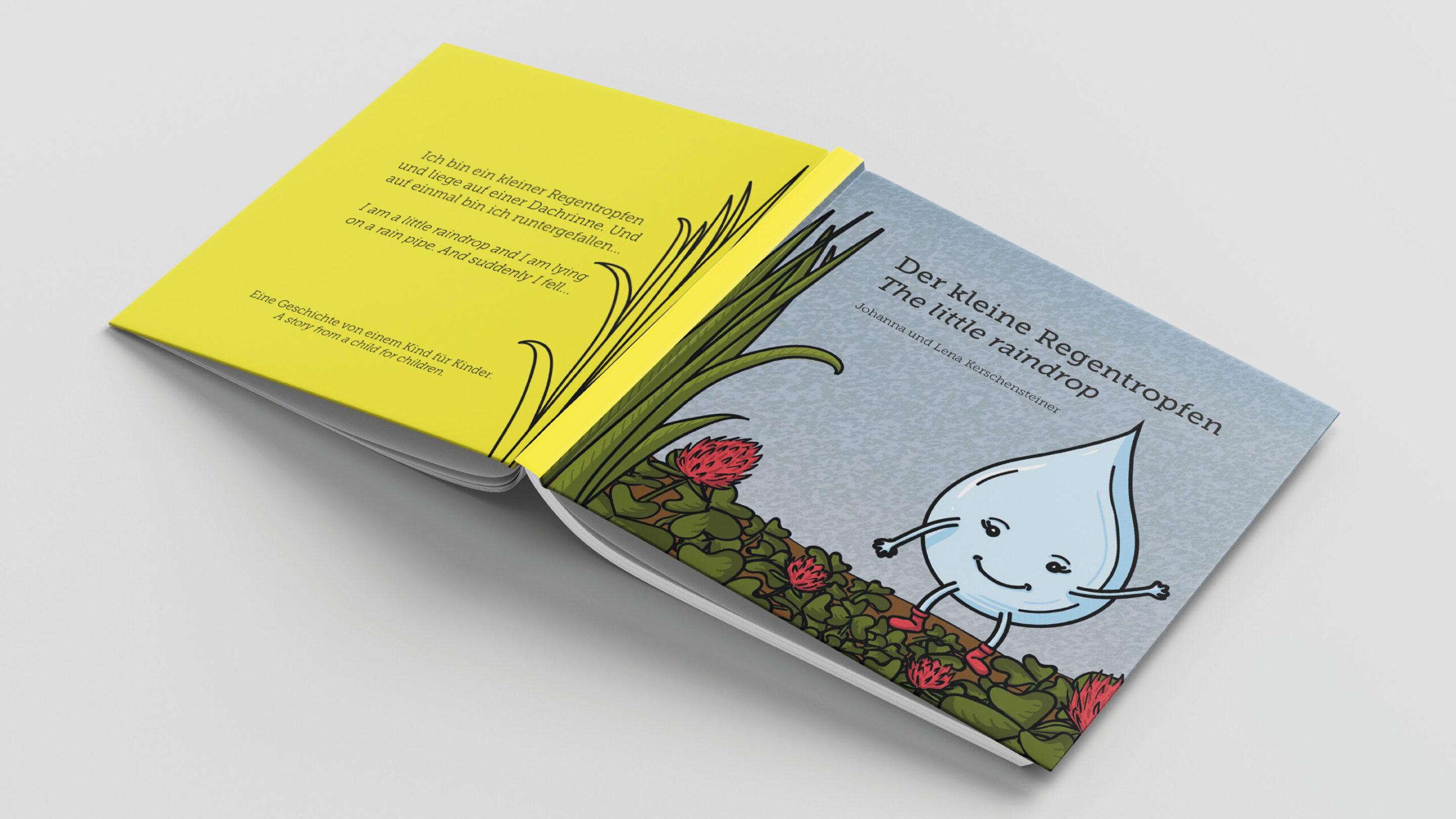 johannakerschensteiner_the-little-raindrop_book