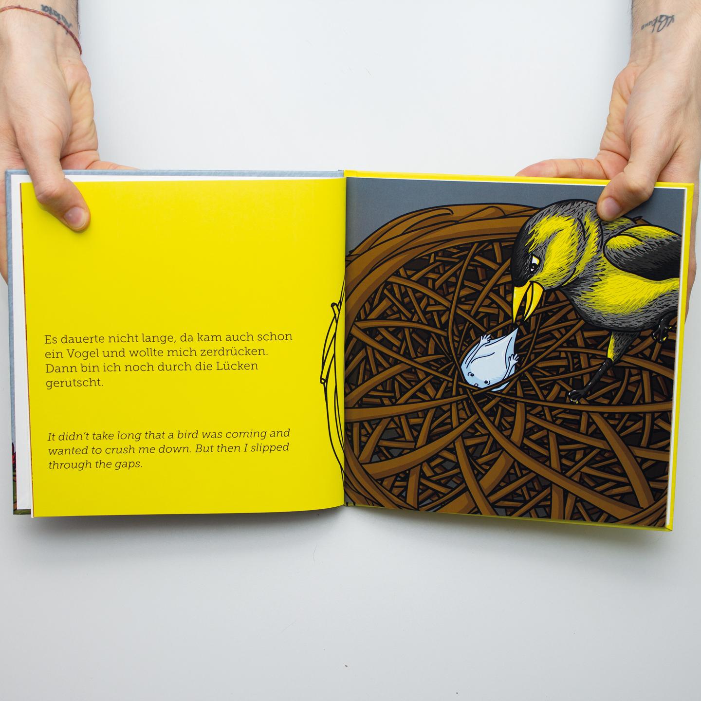 johannakerschensteiner_the-little-raindrop_book-pages_2