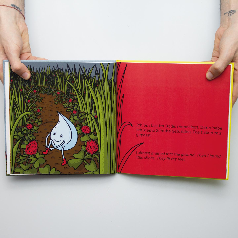 johannakerschensteiner_the-little-raindrop_book-pages_1