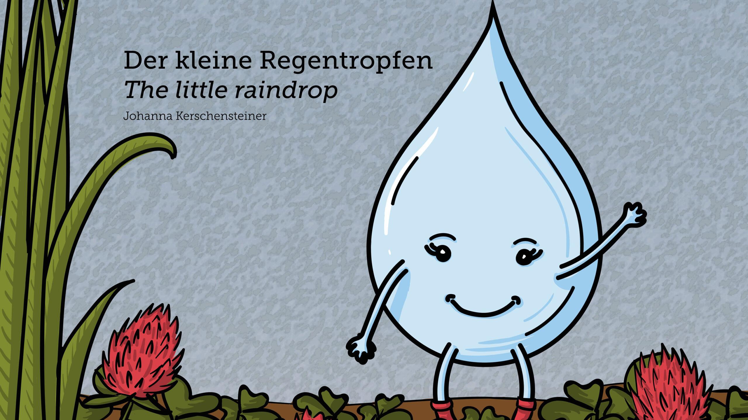 johannakerschensteiner_the-little-raindrop_sample_2